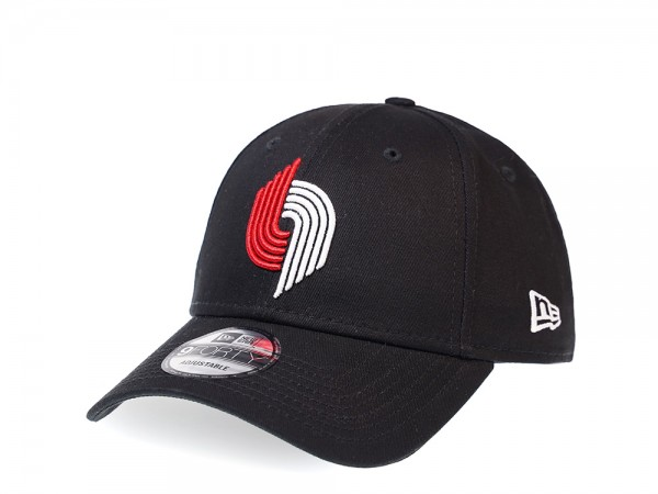 New Era Portland Trailblazers HWC 9Forty Cap
