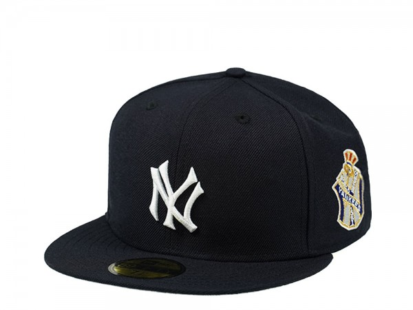 New Era New York Yankees World Series 1951 59Fifty Fitted Cap