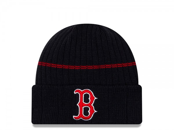 New Era Boston Red Sox Authentic Onfield Mütze