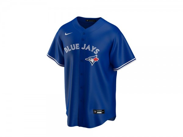 Nike Toronto Blue Jays Alternate Replica MLB Trikot