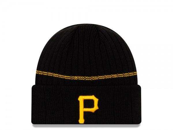 New Era Pittsburgh Pirates Authentic Onfield Mütze