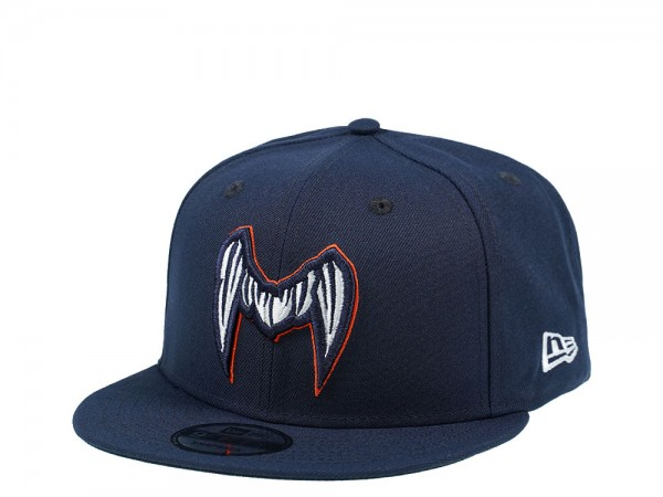 New Era Chicago Bears Monsters of the Midway Edition 9Fifty Snapback Cap