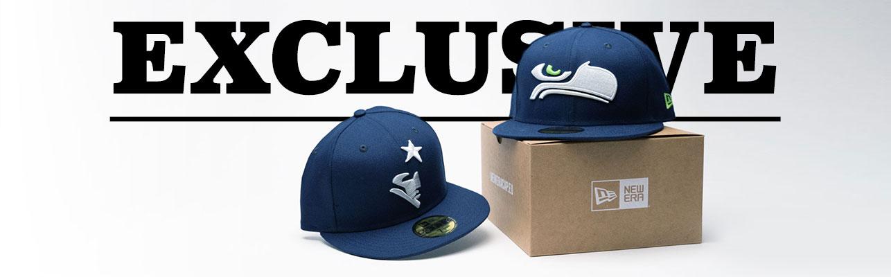 fdf3f25cb4a28e New Era Caps · 47 Brand Caps · Mitchell Ness Caps