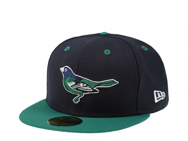 New Era Baltimore Orioles Prime Edition 59Fifty Fitted Cap