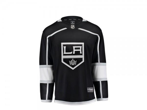 Los Angeles Kings Trikot Home - Fanatics Breakaway NHL Jersey